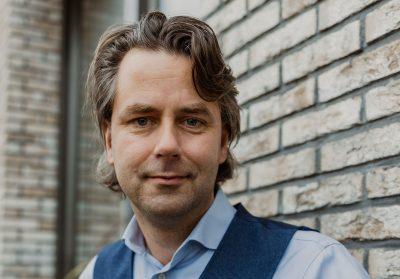 Jeroen_van_Dijk